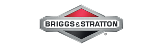 Briggs & Stratton sold at Village Motorsports located in Speculator, NY
