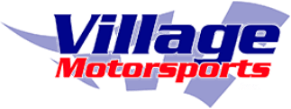 Village Motorsports located in Speculator, NY