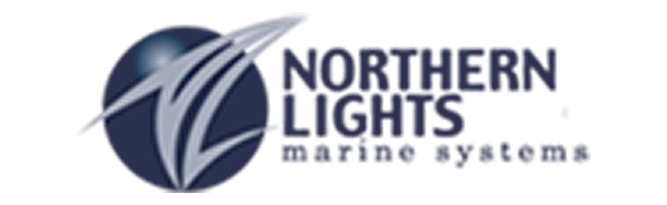 Northern Lights sold at Village Motorsports located in Speculator, NY