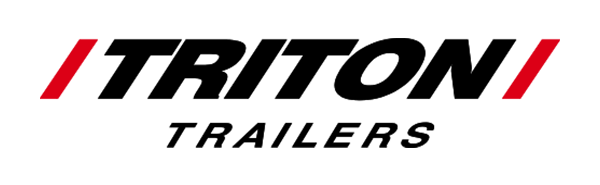 Triton Trailer sold at Village Motorsports located in Speculator, NY